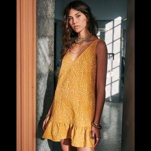 Sézane Bea Dress